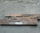 板岩石材地面的损坏原因及修复方法