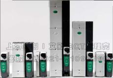 供应驱动器SP1406 4.0/5.5KW
