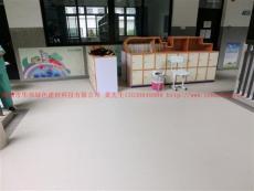 PVC膠地板 包安裝最新價格廠家