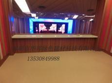 供應橡膠地板 橡膠地板廠家直銷價格