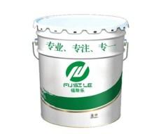 廣東防腐乙烯基樹脂大量生產供應