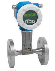 蒸汽流量計 磁翻板液位計 雷達液位計