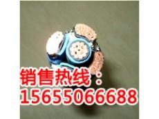 供應KFF22耐高溫鎧裝電纜 ZR-KFFRP電纜