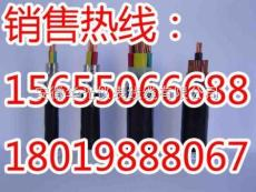 供应QVR-105 型汽车电线
