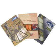 甘肅白銀書籍印刷和天水畫冊印刷報價