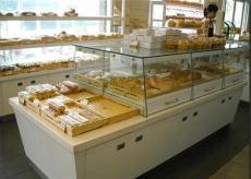 长沙蛋糕展柜定做 蛋糕展示柜 长沙蛋糕柜