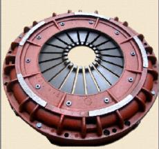 供应离合器430推式压盘总成