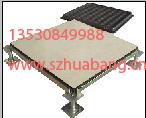 廣東廠家直銷 優質防靜電直鋪地板批發