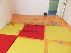 广东供应塑胶地板 幼儿园卡通塑胶地板价格