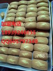 开哈密瓜蛋糕店 九九香进行市场分析