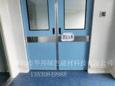 深圳卷材PVC胶地板厂家 商用PVC地胶价格