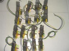 瑞士佳乐传感器 ABB低压电器 法勒碳刷