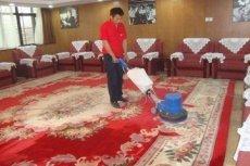 上海浦东区杨高南路地毯清洗 宾馆地毯清洗
