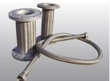 中央空调波纹管,法兰式波纹金属软管昆明