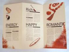 供青海宣傳頁印刷和西寧海報印刷制作
