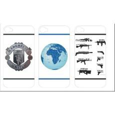 手機殼吸塑 手機保護套 保護殼批發