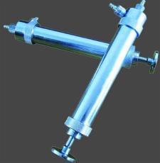 FW-2型高负压瓦斯采取器厂家直销价格