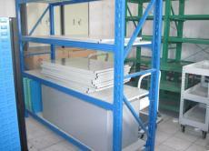 BT30移動式刀具柜規格 CNC刀具柜優
