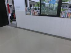 深圳PVC胶地板 PVC卷材胶地板批发价格