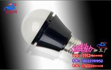 工厂大量批发LED节能灯/球泡